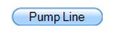 Pump Line